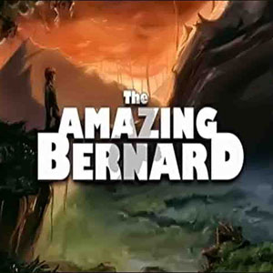 Buy The Amazing Bernard CD Key Compare Prices