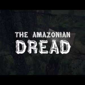 Buy The Amazonian Dread CD Key Compare Prices