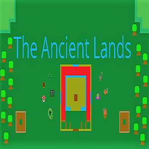 The Ancient Lands