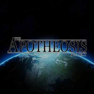 Buy The Apotheosis Project CD Key Compare Prices