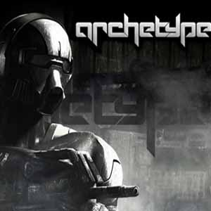 Buy The Archetype CD Key Compare Prices