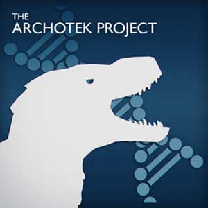 Buy The Archotek Project CD Key Compare Prices