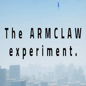 The Armclaw Experiment VR