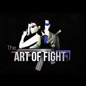 Buy The Art of Fight CD Key Compare Prices