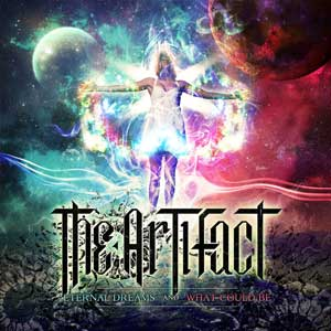 Buy The Artifact CD Key Compare Prices
