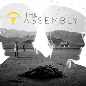 Buy The Assembly Xbox One Compare Prices