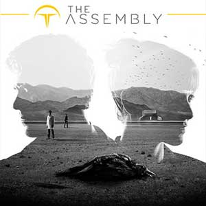 Buy The Assembly PS4 Game Code Compare Prices