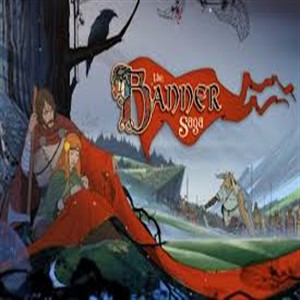 Buy The Banner Saga Xbox Series Compare Prices