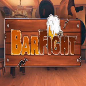 The Bar Fight