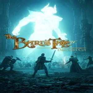 Buy The Bards Tale 4 Directors Cut Xbox One Compare Prices