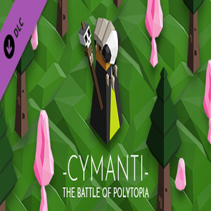 Buy The Battle of Polytopia Cymanti Tribe CD Key Compare Prices