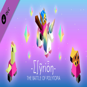 The Battle of Polytopia Elyrion Tribe