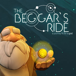 Buy The Beggar's Ride Nintendo Wii U Compare Prices
