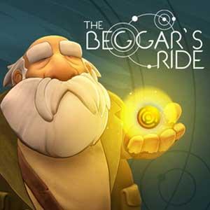 The Beggar's Ride