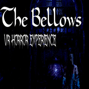 Buy The Bellows CD Key Compare Prices