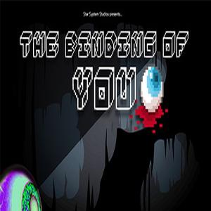 The Binding of YOU