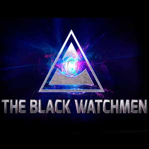 Buy The Black Watchmen CD Key Compare Prices