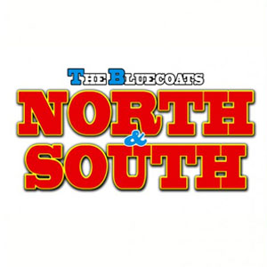 Buy The Bluecoats North & South Nintendo Switch Compare Prices