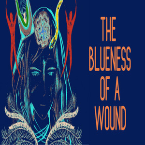 Buy The Blueness of a Wound CD Key Compare Prices