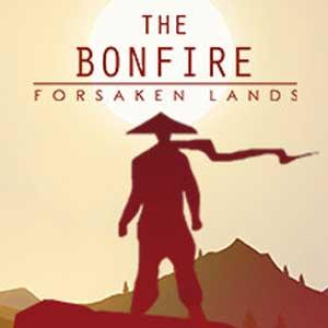 Buy The Bonfire Forsaken Lands CD Key Compare Prices