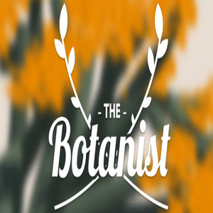 Buy The Botanist CD Key Compare Prices
