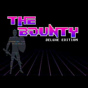 Buy The Bounty CD Key Compare Prices