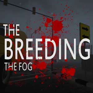 Buy The Breeding The Fog CD Key Compare Prices