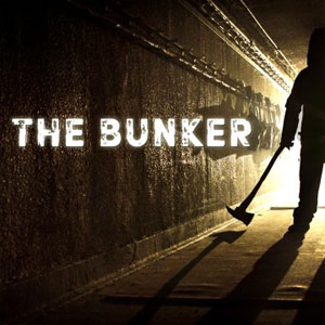 Buy The Bunker PS4 Compare Prices