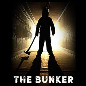 Buy The Bunker CD Key Compare Prices