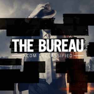 Buy The Bureau XCOM Declassified Xbox 360 Code Compare Prices