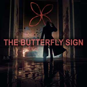 Buy The Butterfly Sign CD Key Compare Prices