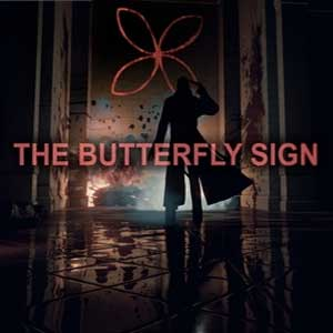 Buy The Butterfly Sign Human Error CD Key Compare Prices