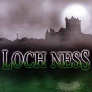 Buy The Cameron Files Secret at Loch Ness CD Key Compare Prices