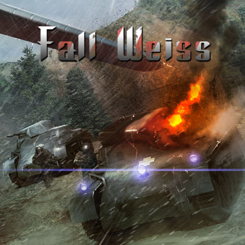 Buy The Campaign Series Fall Weiss CD Key Compare Prices