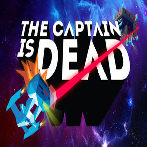 Buy The Captain is Dead CD Key Compare Prices