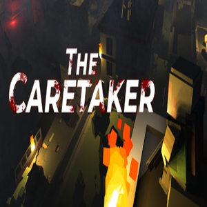 Buy The Caretaker CD Key Compare Prices