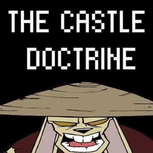 Buy The Castle Doctrine CD Key Compare Prices