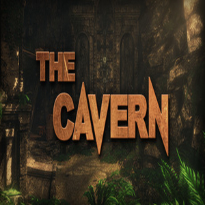 Buy The Cavern CD Key Compare Prices