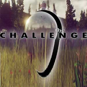 Buy The Challenge CD Key Compare Prices