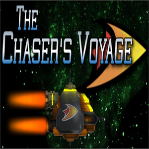 The Chaser's Voyage