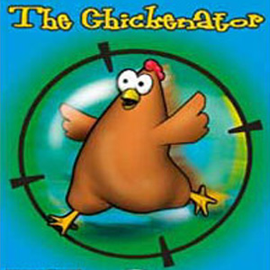 Buy The Chickenator CD Key Compare Prices