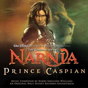 Buy The Chronicles of Narnia Prince Caspian Chapter 2 Xbox 360 Code Compare Prices