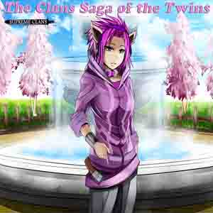 Buy The Clans Saga of the Twins CD Key Compare Prices