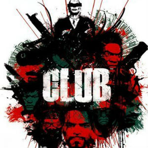 Buy The Club CD Key Compare Prices