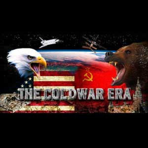 Buy The Cold War Era CD Key Compare Prices