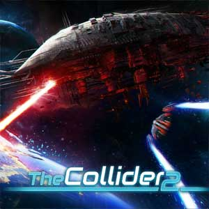Buy The Collider 2 CD Key Compare Prices
