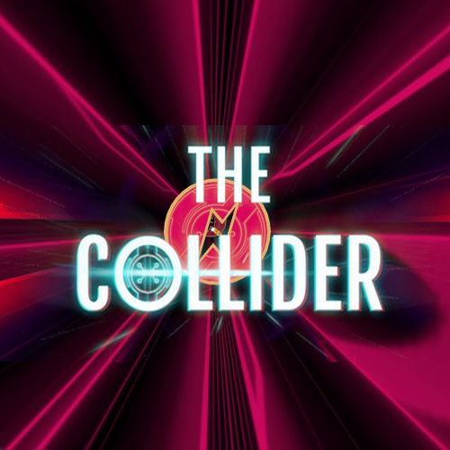 Buy The Collider CD Key Compare Prices