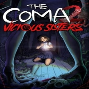 Buy The Coma 2 Vicious Sisters Xbox One Compare Prices