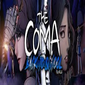 The Coma Back to School Bundle