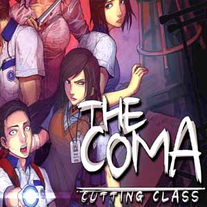 Buy The Coma Cutting Class CD Key Compare Prices